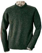 Parforce Pullover
